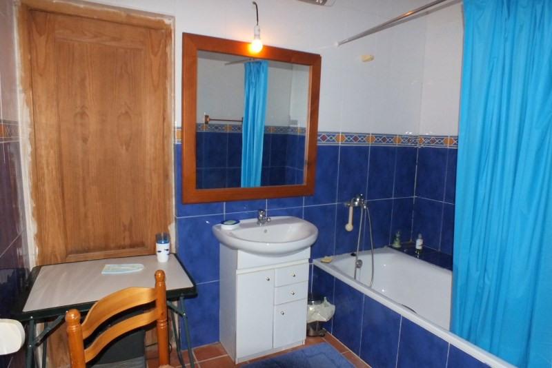 Venta  casa Pau 999000€ - Fotografía 25