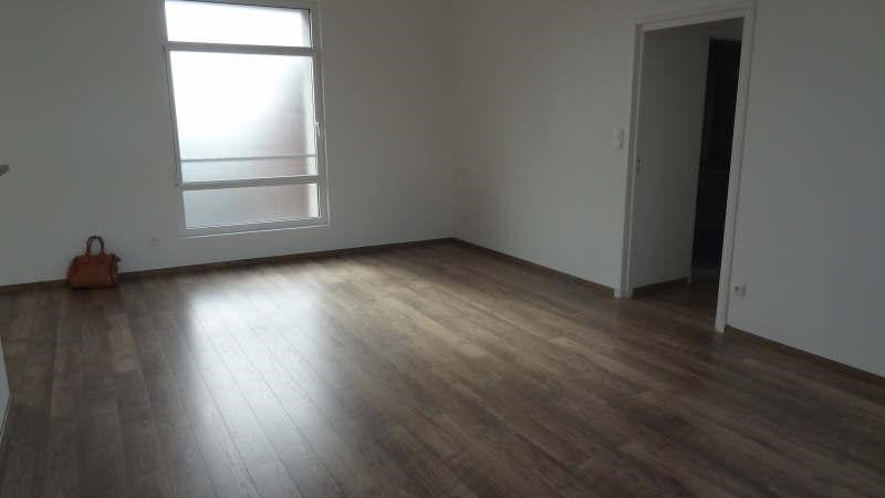 Location appartement St quentin 790€ CC - Photo 2