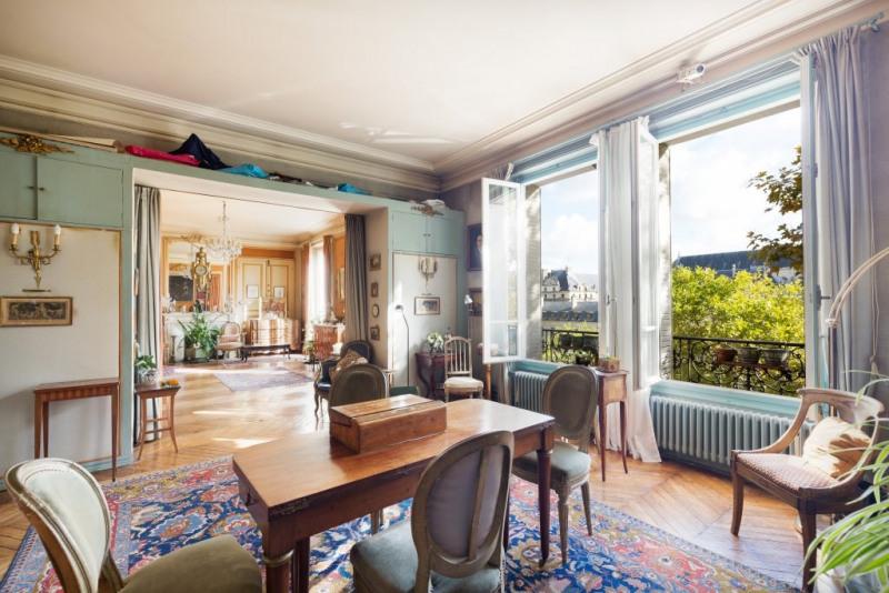 Престижная продажа квартирa Paris 7ème 3200000€ - Фото 6