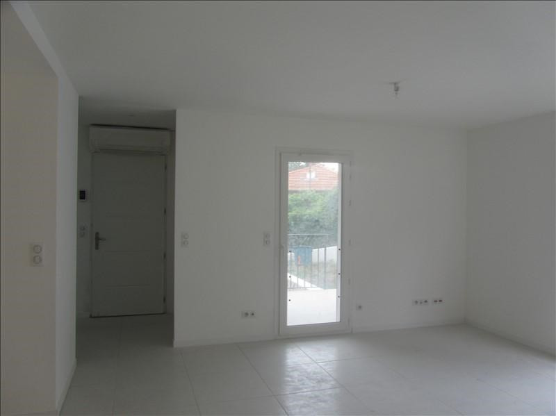 Vendita casa Vallauris 414000€ - Fotografia 5