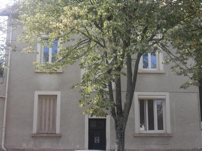 Location appartement Dijon 325€ CC - Photo 4