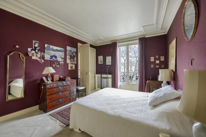 Verkauf von luxusobjekt wohnung Paris 4ème 1648000€ - Fotografie 5