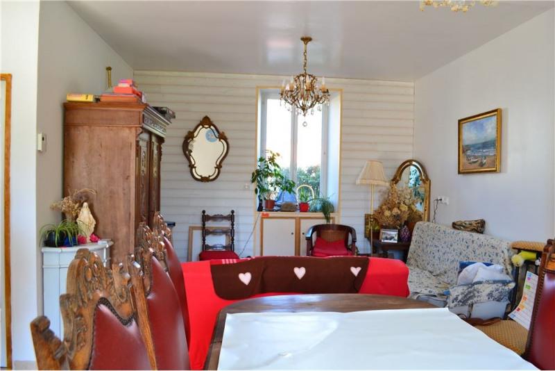 Vente maison / villa Porspoder 223600€ - Photo 6