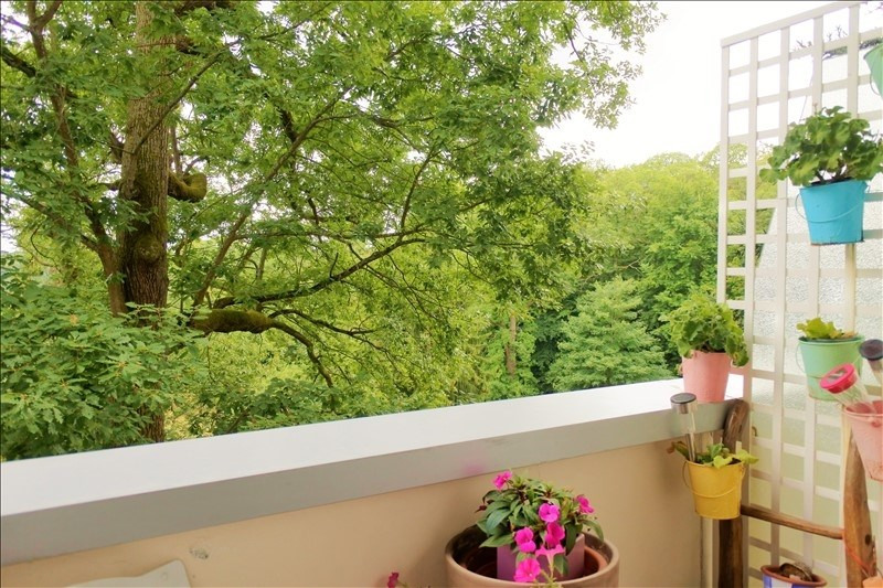 Vente appartement Vaucresson 359000€ - Photo 5