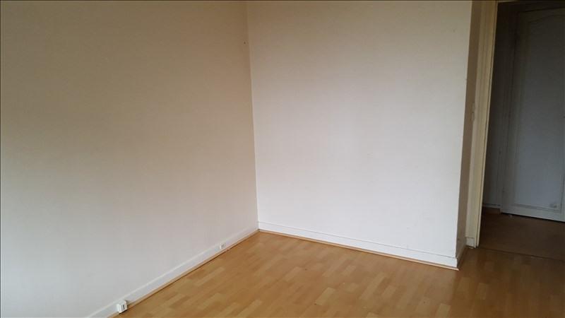 Vente appartement Le pecq 325500€ - Photo 6