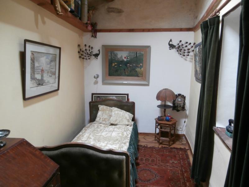 Sale house / villa Labastide rouairoux 145000€ - Picture 6