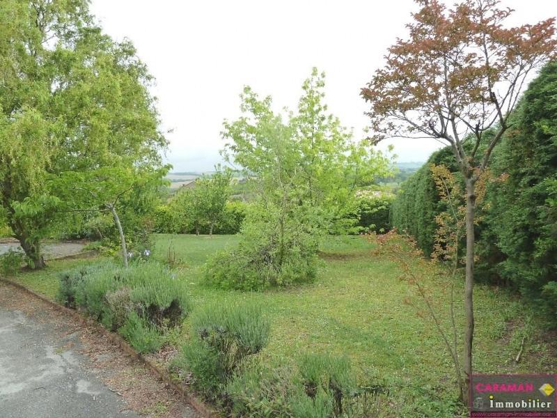 Vente maison / villa Lanta  secteur 389000€ - Photo 14