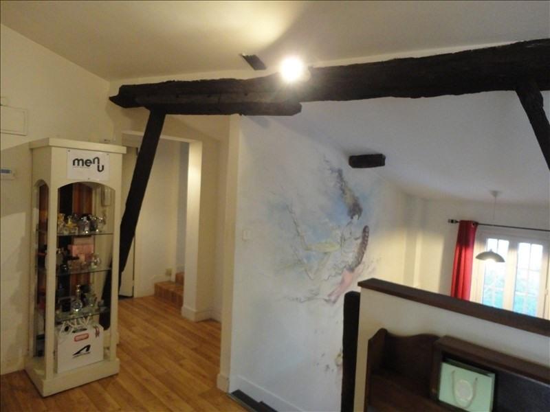 Rental apartment Limoges 700€ CC - Picture 4