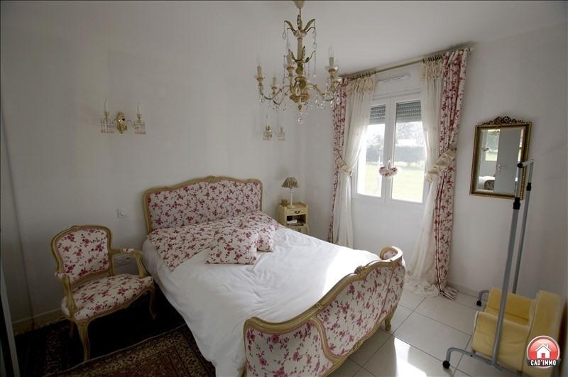 Sale house / villa Bergerac 317000€ - Picture 12