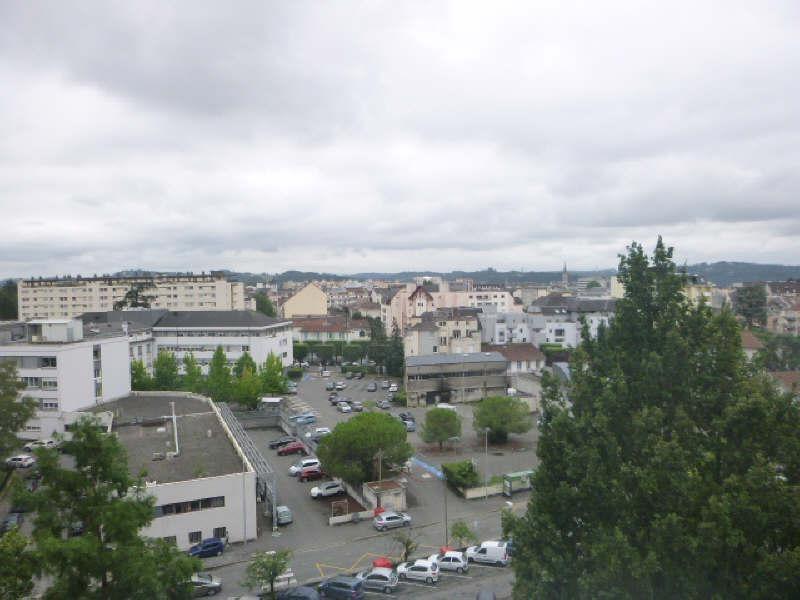 Vente appartement Pau 55000€ - Photo 4