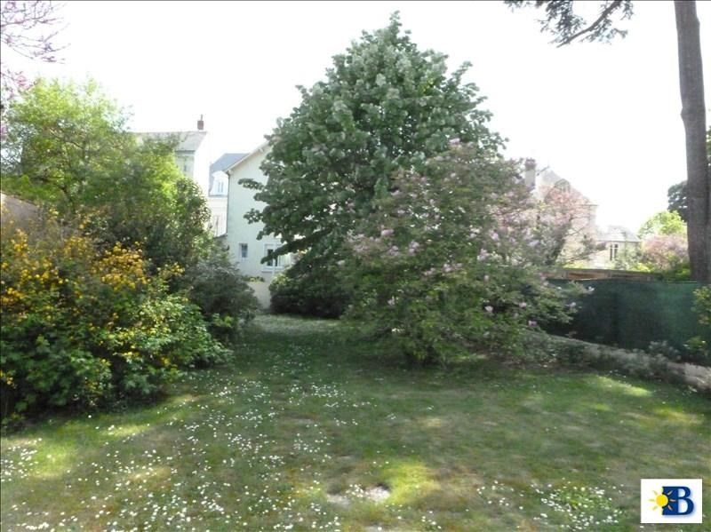 Vente maison / villa Chatellerault 190 800€ - Photo 9