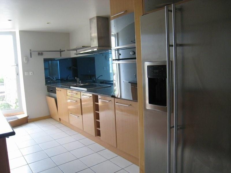Venta  casa Agen 144000€ - Fotografía 8