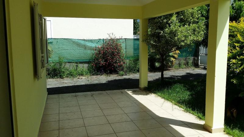 Vente maison / villa Saint-pierre 185000€ - Photo 7