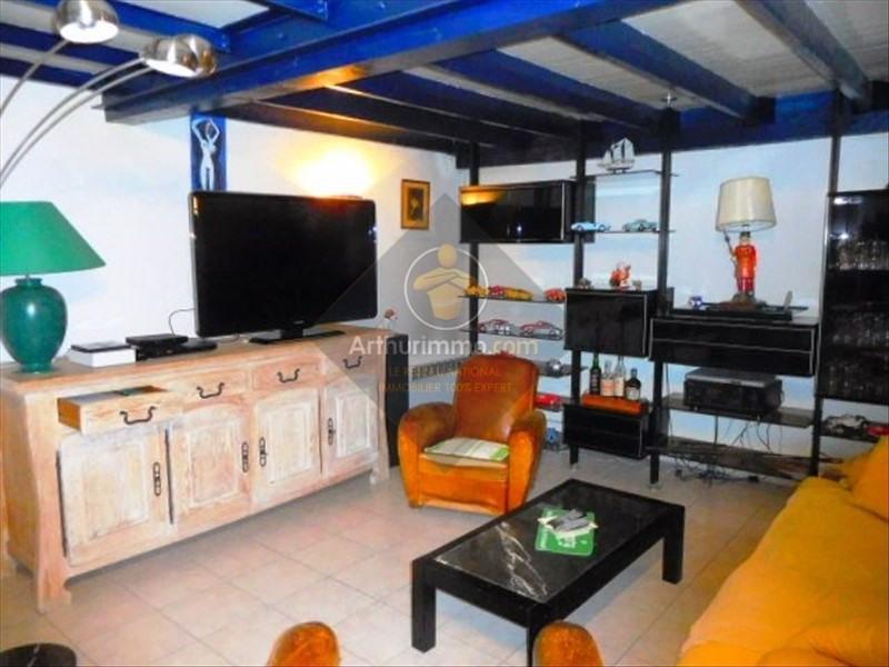Vente maison / villa Sete 279000€ - Photo 4