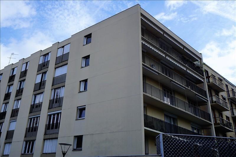 Sale apartment Bois colombes 292000€ - Picture 1