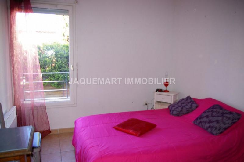 Prodotto dell' investimento appartamento Lambesc 186900€ - Fotografia 2