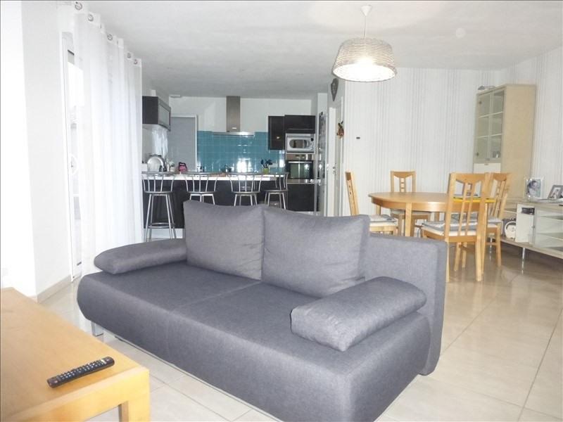 Vente maison / villa Bords 169000€ - Photo 4