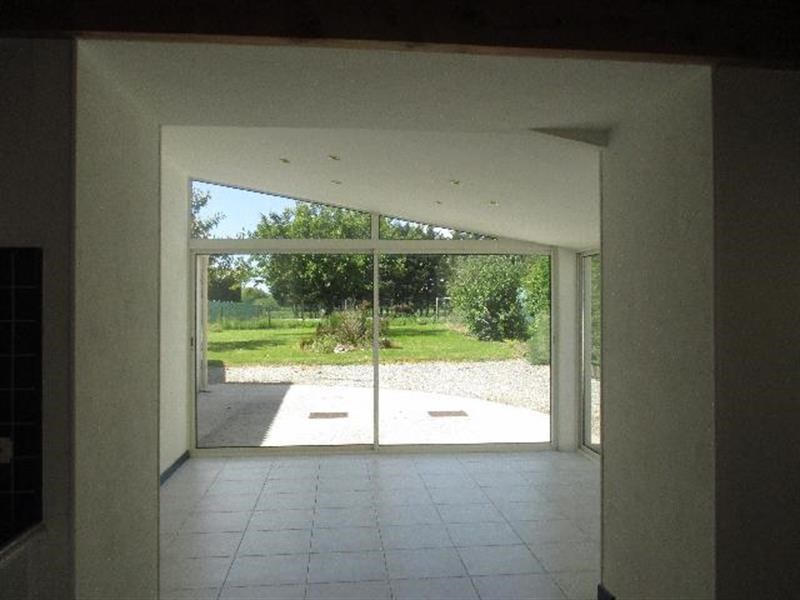 Vente maison / villa La vallée 290 100€ - Photo 9