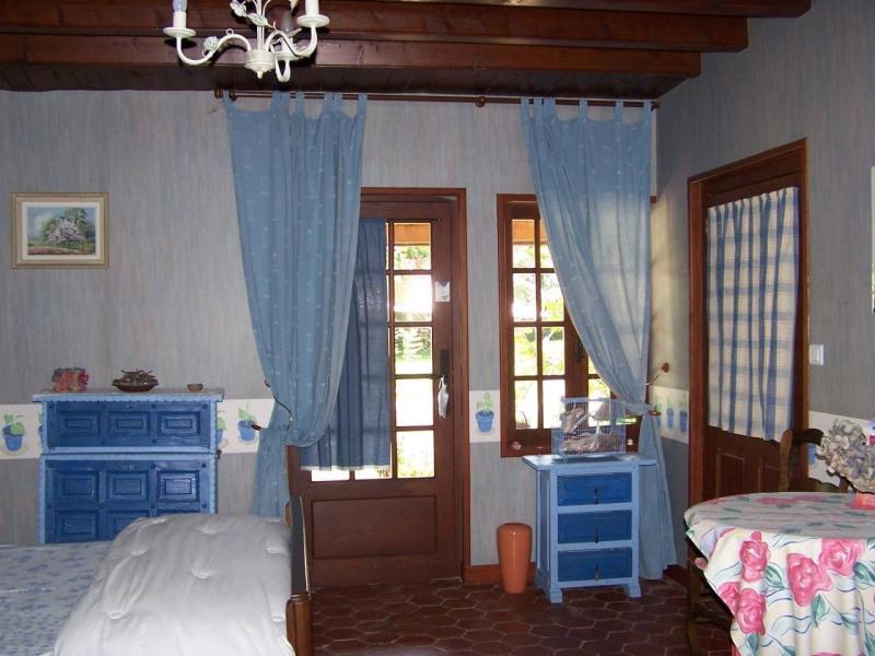 Vente maison / villa Louhans 10 minutes 440000€ - Photo 23
