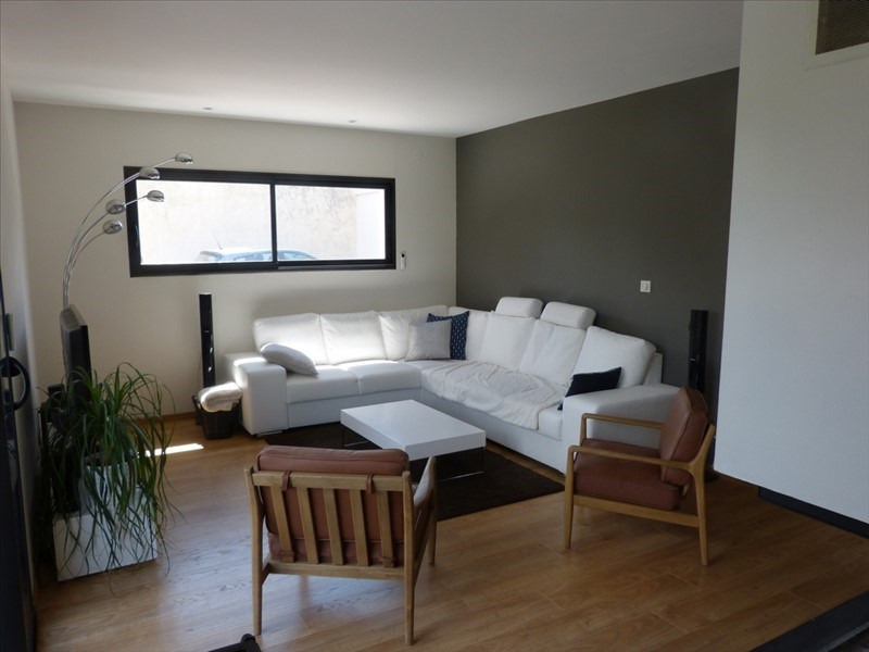 Immobile residenziali di prestigio casa Albi 665000€ - Fotografia 4