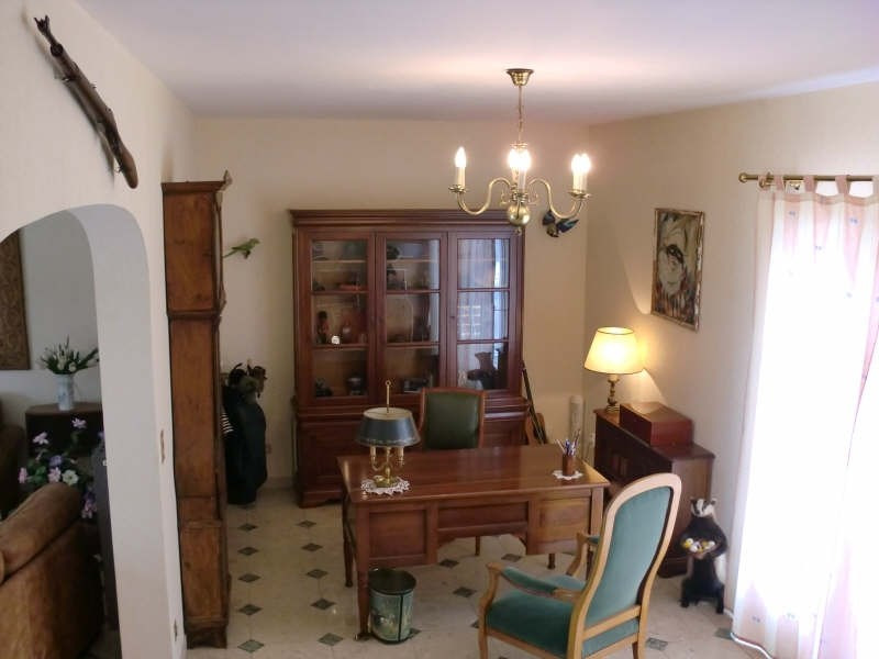 Vente maison / villa Chauny 261 000€ - Photo 2