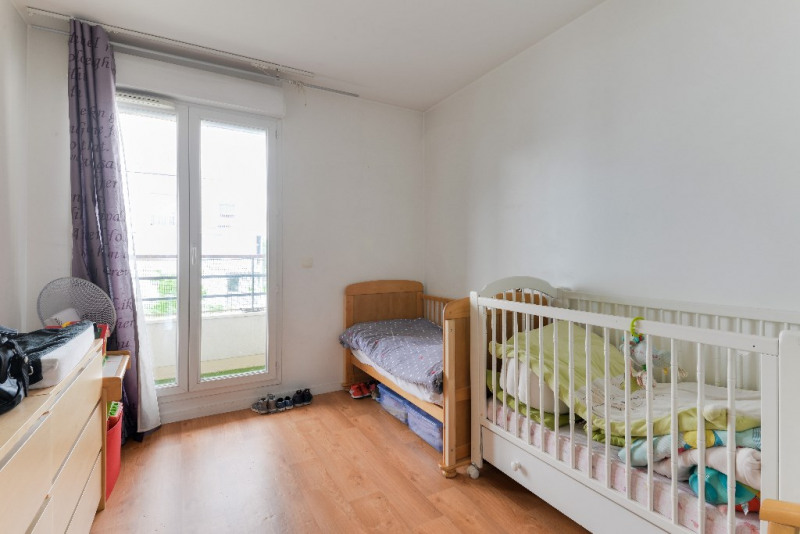 Vente appartement Colombes 390000€ - Photo 7