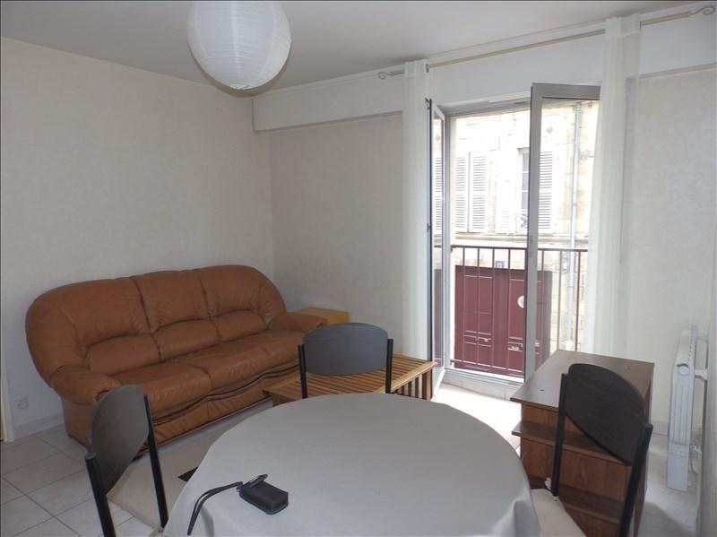 Location appartement Moulins 485€ CC - Photo 2