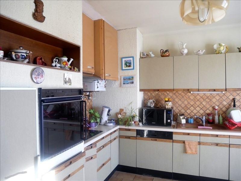 Sale house / villa Perpignan 250000€ - Picture 5