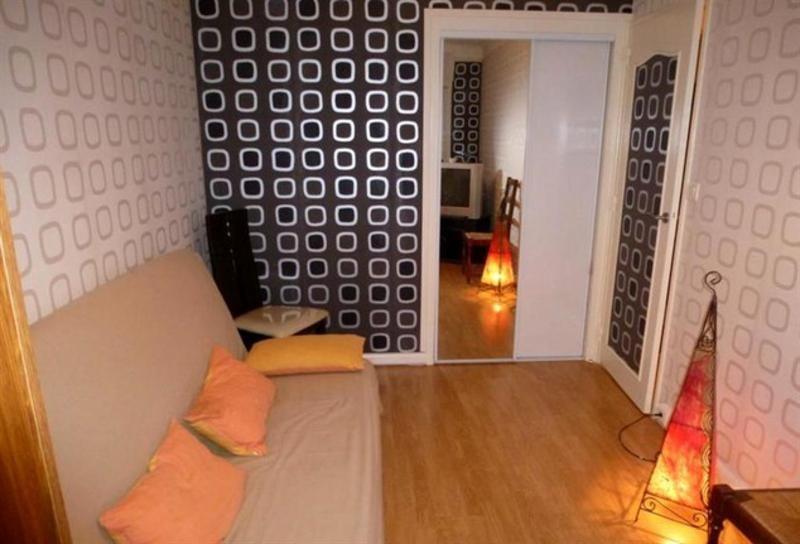 Vente appartement Châlons-en-champagne 89000€ - Photo 1
