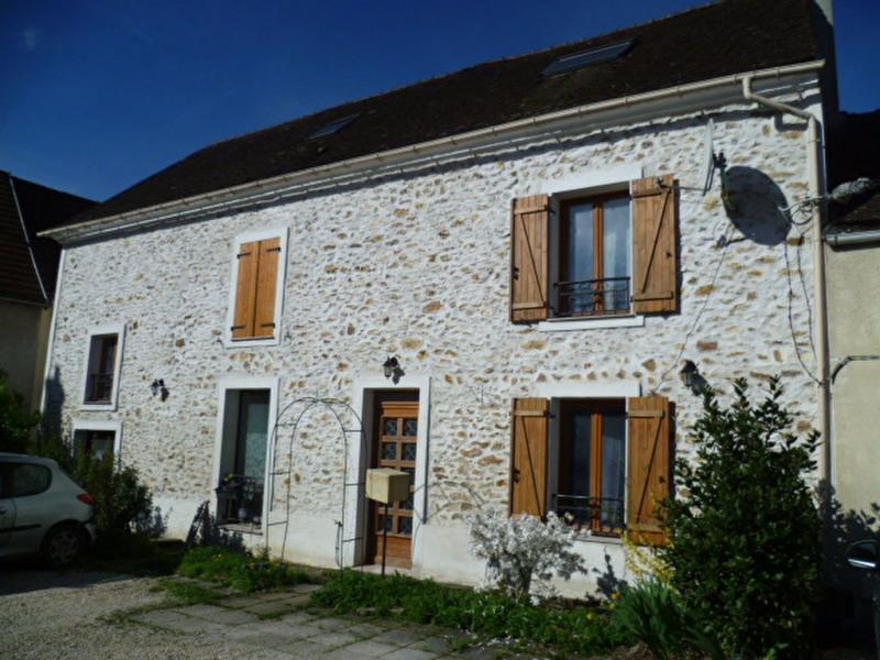 Sale house / villa Mouroux 194000€ - Picture 1
