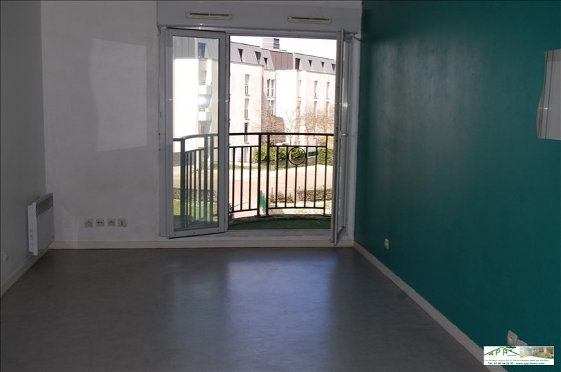 Rental apartment Viry chatillon 499€ CC - Picture 4