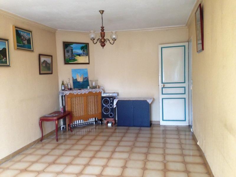 Sale house / villa Gennevilliers 375000€ - Picture 7