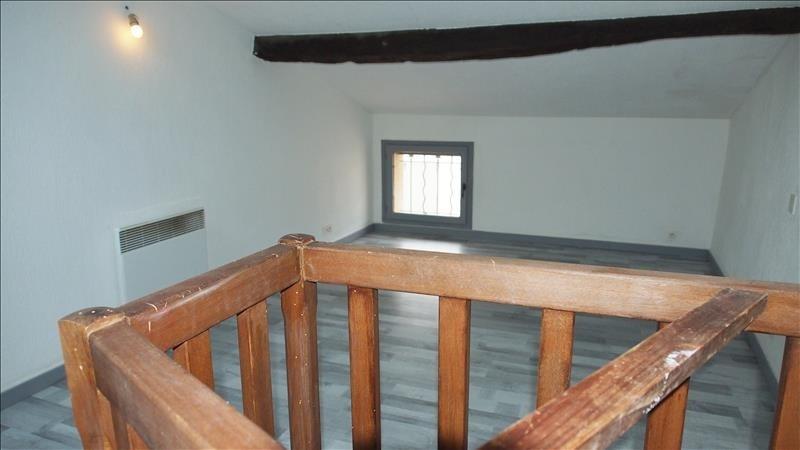 Vente appartement Saint cezaire sur siagne 139500€ - Photo 7