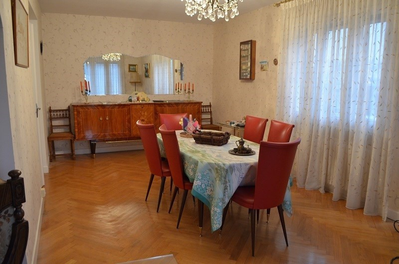 Vente appartement Firminy 88000€ - Photo 2