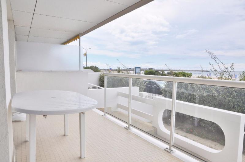 Vente appartement Pornichet 255000€ - Photo 2