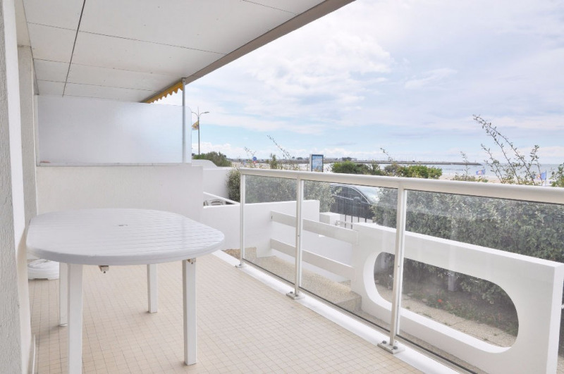 Sale apartment Pornichet 255000€ - Picture 2
