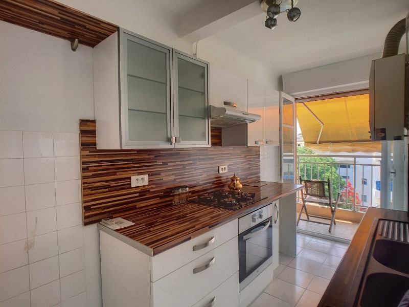 Vente appartement Antibes 229 000€ - Photo 5