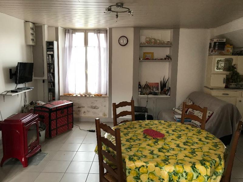 Vente maison / villa Pommeuse 149000€ - Photo 2