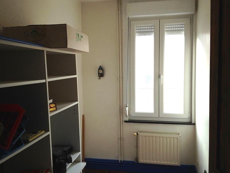 Sale house / villa Anzin 109000€ - Picture 10