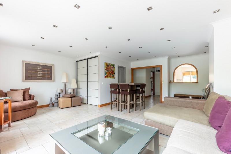Vente maison / villa Joinville-le-pont 970000€ - Photo 15