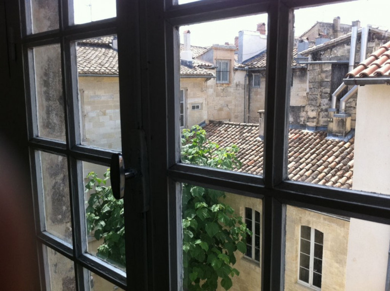 Sale apartment Avignon 87 000€ - Picture 9