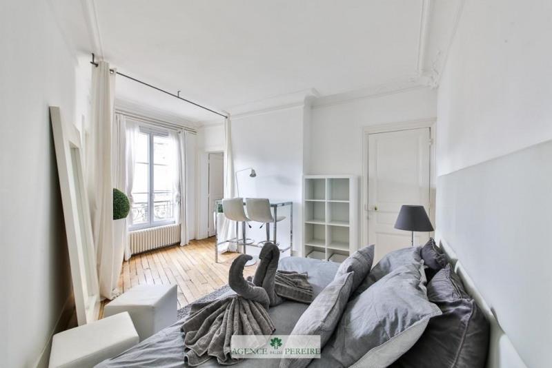Sale apartment Paris 17ème 695000€ - Picture 13