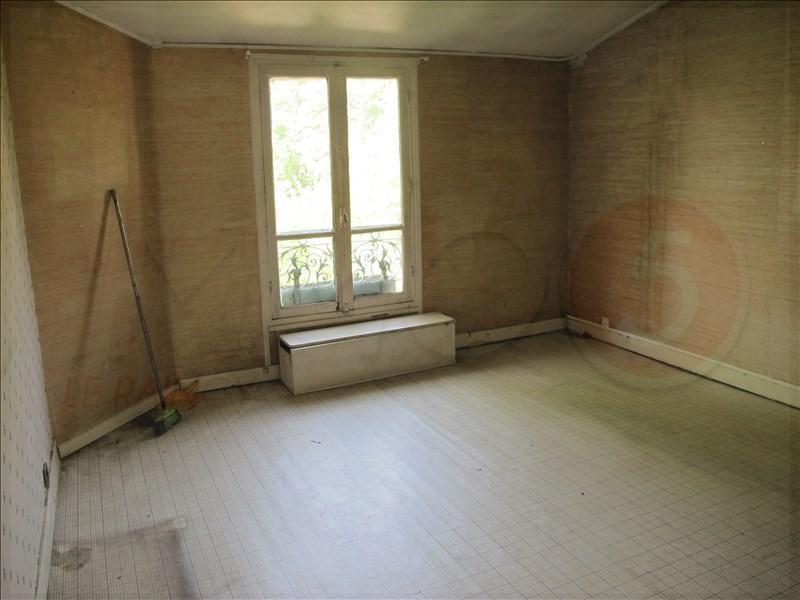 Vente immeuble Le raincy 350000€ - Photo 7