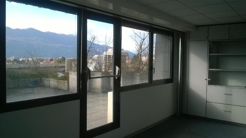 Location Bureau Aix-les-Bains 0