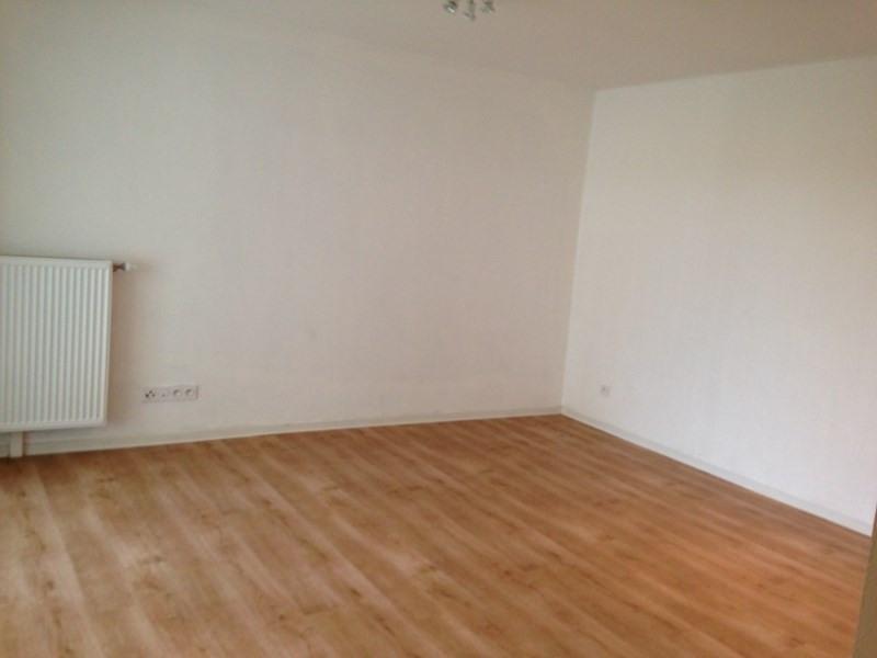Location appartement Lipsheim 595€ CC - Photo 4