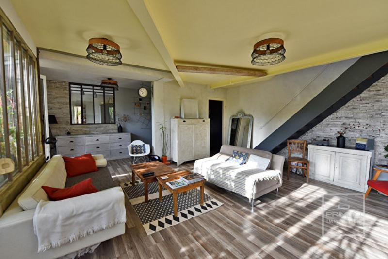 Sale apartment Dardilly 380 000€ - Picture 5