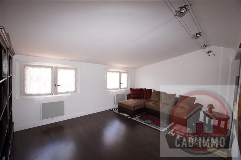 Sale apartment Bergerac 55500€ - Picture 3