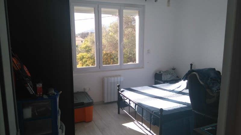 Sale apartment La valette du var 390000€ - Picture 7