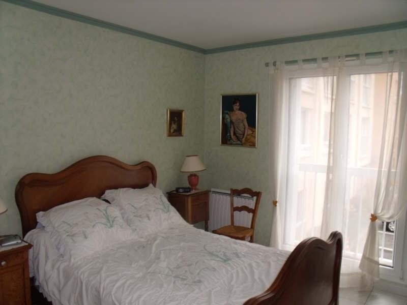 Vente appartement Longjumeau 163000€ - Photo 5
