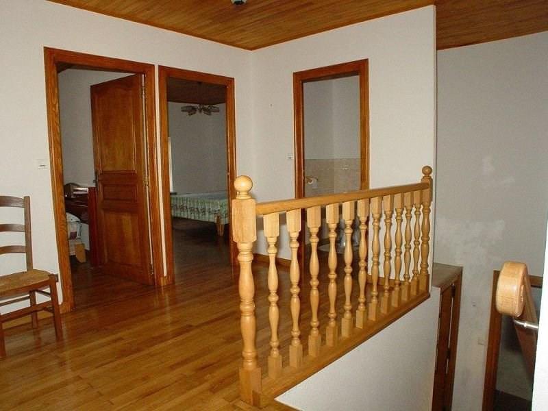Rental house / villa Riotord 500€ CC - Picture 10